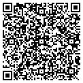 QR code with Jose L Torres Body Shop contacts