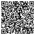QR code with Centrevision contacts