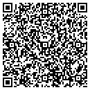 QR code with Laura M Aronson contacts