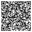 QR code with MWD Co contacts
