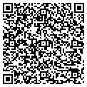 QR code with Pilot Station Police Department contacts
