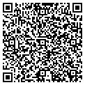QR code with Thomas W Richardson contacts