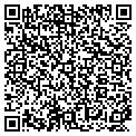 QR code with Ivc Computer Supply contacts