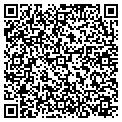 QR code with Southeast Alaska Cancer contacts