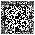 QR code with A Woman's Medical Center contacts