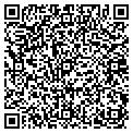 QR code with Buyers Home Inspection contacts