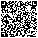 QR code with Smartsell Realty contacts