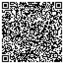 QR code with American Society-Plastic Srgry contacts