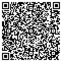 QR code with J Colonel Landscp Lawn & Tree contacts