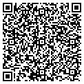 QR code with Miami Trust Title Inc contacts