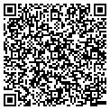 QR code with Miss Beverlys contacts