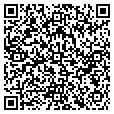 QR code with Mammoth Construction contacts