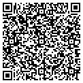 QR code with Kraft Construction Company contacts