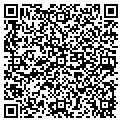 QR code with Willow Elementary School contacts