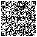 QR code with Calero Insurance Agency contacts