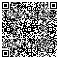 QR code with Compu Com Systems Inc contacts