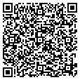 QR code with J C Drainfield LLC contacts