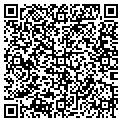 QR code with Westport Holdings Tampa PA contacts