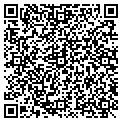 QR code with Deboer Drilling Company contacts