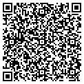 QR code with Sitka International Youth Hstl contacts