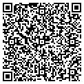 QR code with Eralad Capital Inc contacts