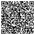 QR code with B & K Groves contacts