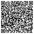 QR code with Miners & Trappers Ball Inc contacts