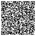 QR code with Wedgewood Mortgage contacts