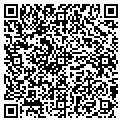 QR code with Diana M Helmbrecht DDS contacts