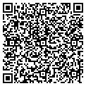 QR code with Florida Finishing Products contacts