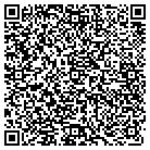 QR code with Full Service Giovannis Rest contacts