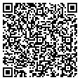 QR code with A E F contacts
