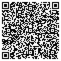 QR code with Pack & Ship & More contacts