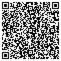 QR code with North Slope County Senior Center contacts