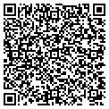 QR code with Alachua County Feed & Seed Str contacts