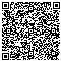 QR code with Mountain Village Library contacts