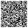 QR code with Bart & Vickis contacts