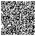 QR code with Real Story Productions contacts