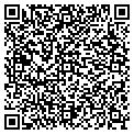 QR code with Geneva Oaks Animal Hospital contacts