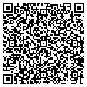 QR code with Kidwell Pest MGT Inspctons Inc contacts