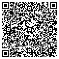 QR code with Superior Label of AK contacts