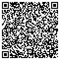 QR code with Sheldon Point School contacts
