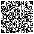 QR code with Zho-Tse Inc contacts