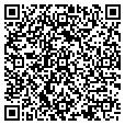 QR code with All Around Animal Trapping contacts