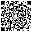QR code with Central Vacuum Design contacts