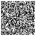 QR code with Venture Development Group contacts