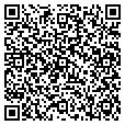 QR code with Quick Tires Co contacts