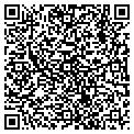 QR code with SRQ Professional Service Inc contacts