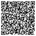 QR code with Northstar Properties contacts