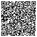 QR code with Frazier's Air Conditioning contacts